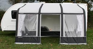 Porch Caravan Awnings For Sale Clearance Awnings Bradcot Aspire Air 390 2015 Model Caravan