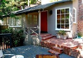 California Bungalow Real Estate Beat Jennifer Carpenter U0027s California Bungalow For