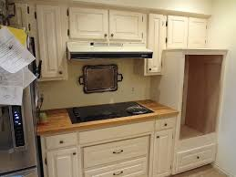 used cabinets for sale craigslist 2018 kitchen cabinets for sale craigslist 35 photos