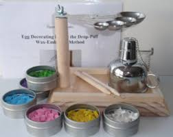 egg decorating supplies view egg decorating supplies by eggstrart on etsy