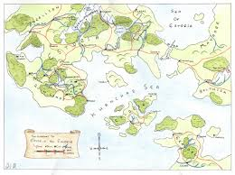 Map Maker Free Fantasy World Maps Co Uk
