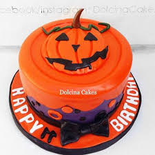 order birthday cake dolcina cakes dolcinacakes instagram photos and