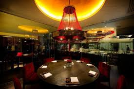 Aqua Dining Room by Book Private Dining Room Aqua Kyoto London U2013 Headbox