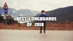 longboards archives skatesphere