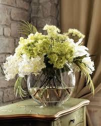 faux floral arrangements 30 best faux floral arrangements images on floral