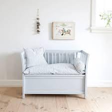 Storage Bench Chair Elegant Hallway Storage Bench And Shelf Also Small Hallway Storage