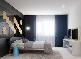 Best Bedroom Design Design Of Bedroom Walls Descargas Mundiales Com