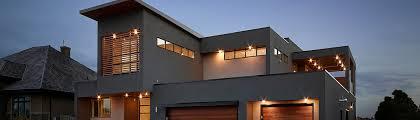 Habitat Studio Home Builders in Edmonton AB CA T5H 0L5