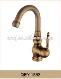 Italian Kitchen Faucet Italian Kitchen Faucets Home Design Ideas And Pictures
