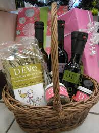 olive gifts the most 12 best gift baskets images on olive gift