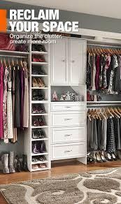 closet design online home depot wall units best closet organizer home depot white closet organizer