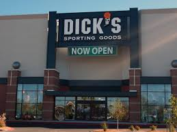 what time does dickssportinggoods open on black friday u0027s sporting goods store in albuquerque nm 1116