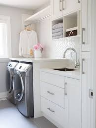 Bathroom Laundry Ideas 322 Best Decor Bath Laundry Room Images On Pinterest Laundry