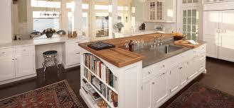 kitchen island bench kitchen island design ideas airtasker
