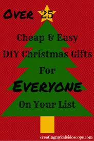 85 best gift guides for christmas images on pinterest