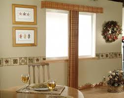 shades in murrieta vineyard blind u0026 shutter