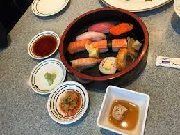 cuisine a la mode ร ว วร าน fuji japanese restaurant ฟ จ โดย a la mode openrice