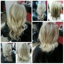 babe hair extensions babe hair extensions before and after images before and after