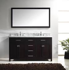 60 In Bathroom Vanities With Single Sink by Extraordinary Designs With 60 Inch Bathroom Vanity Single Sink