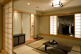 Asian Style Home Decor by Asian Style Home Thesouvlakihouse Com