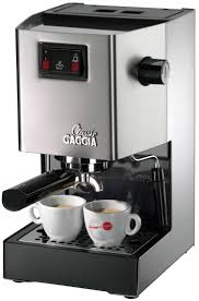 commercial espresso maker best 25 coffee machine parts ideas on pinterest coffee making