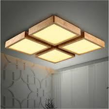 Wooden Light Fixtures Wooden Ceiling Light Fixtures Wooden Ceiling Light