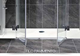 piatto doccia rettangolare 70 x 80 dimensioni piatto doccia rettangolare vasca da bagno doccia da