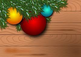 postal festive free image on pixabay
