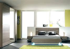 chambre adultes design chambre adulte design chambre adulte moderne idaces de design et