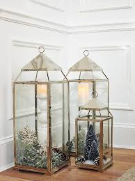 Cute Home Decor 1270 Best Deck The Halls Images On Pinterest Christmas