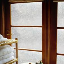 Enclosed Blinds For Sliding Glass Doors Alternatives To Enclosed Door Blinds You Can Install Yourself