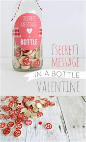 valentines day ideas for him 15 last minute diy s day gift ideas for him style