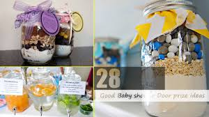 Baby Shower Door Prize Gift Ideas Baby Shower Gift Prizes Style By Modernstork