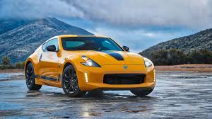 nissan skyline us equivalent 2018 nissan 370z remains at 29 990 the drive