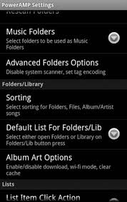 full version power download poweramp full version unlocker for android download