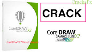 corel draw x7 update patch corel draw x7 crack 2018 serial key free download crackspx