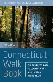 Connecticut Forest images Upnebookpartners connecticut walk book jpg