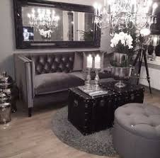 24 ways to decorate like you re an old hollywood star 24 ways to decorate like you re an old hollywood star golden age