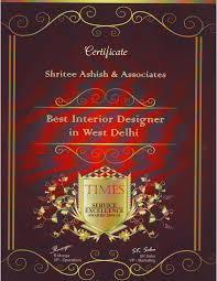 cost effective interior designing aaditya total space solutions best interior designer in west delhi atss is a luxury interior designers in west delhi