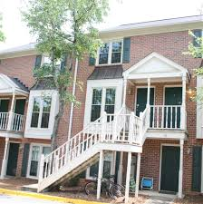 college square 141 cox street auburn al 36830 for rent
