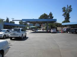 Canopy Car Wash by Car Wash Coupons Sherman Oaks Ca Car Detail Fashion Square