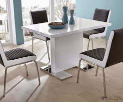 small modern dining table creative of small contemporary dining table small modern dining ro