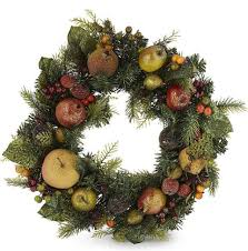 best christmas wreaths christmas decorations