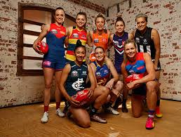 women s nab afl women s nab afl