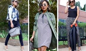 Wardrobe Clothing Transitional Ideas Summer To Fall Wardrobe Cabi Clothing