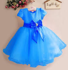 blue dress for royal blue dress royal blue wedding dress