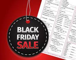 etsy black friday deals cyber monday sale etsy
