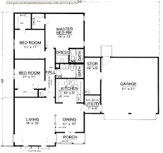 sunroom floor plans sunroom floor plan cool house plans magnificent tiny on with g