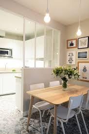 la cuisine de comptoir poitiers meilleur de la cuisine de comptoir poitiers cdqgd com