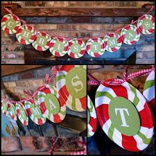 Christmas Decorations For A Shop by Best 25 Candy Land Christmas Ideas On Pinterest Candy